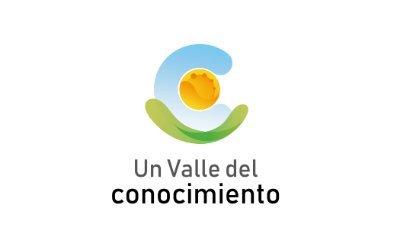 VALLE DEL CONOCIMIENTO | Convocatoria para la Formulación Proyectos de Investigación con enfoque de Innovación Transformativa en el Valle del Cauca
